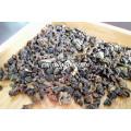 Taiwan Gaba Oolong Tea