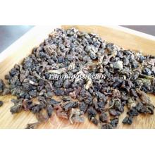 Taiwan Gaba Oolong Tee