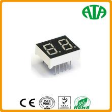 New Products 2014 7 Segment LED Display Module