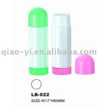 LB-022 lip balm case