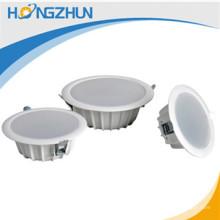 China-Lieferant CE ROHS saa genehmigt geführtes downlight