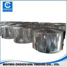 Ruban adhésif en bitume autocollant en aluminium