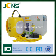 high efficiency wholesale solar lights