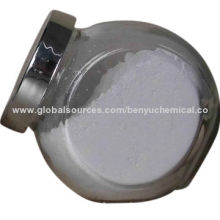 Titanium Dioxide, Used in Industries of Queous and Solvent-based Paints pigmentNew