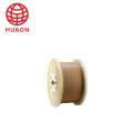 Kupferdraht mit Papierisolierung für Transformatormotor