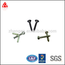 china high quality stainless eyelet bolt