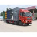 Diesel Engine Dongfeng Mobile Bee-keeper