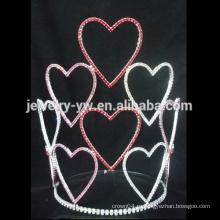 Новый дизайн сердца