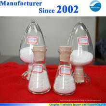 Heißes verkaufendes hochwertiges Polyethylenoxid, PEO mit angemessenem Preis und schneller Anlieferung!