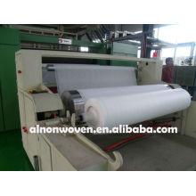 pp spunbonded linha de produção de tecido não tecido em 2014