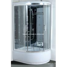 Armário do chuveiro da massagem (C-46L)