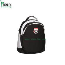 2014, Новая мода рюкзак (YSBP00-0001)