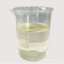 Acide formique vinylique Acide acrylique