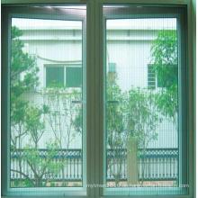 Fiberglas-Fenster Bildschirme Mesh/Fiberglas Drahtgeflecht
