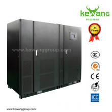 Special UPS for Agent with Good Price