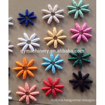 thread of cocoon bobbins,150d/1 polyester bobbin thread,polyester bobbin thread
