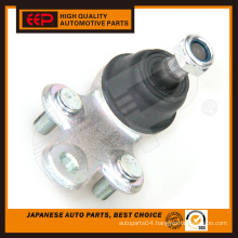car parts magnetic ball joint for Toyota Paseo 43340-19025