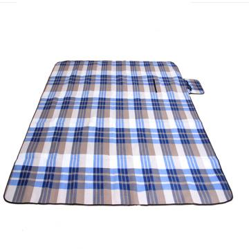 Outdoor Moisture-Proof Pad Mat Crawling Picknick Mat