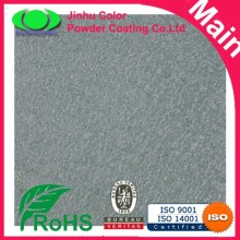 Marble Texture Powder Coating
