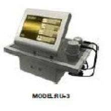 RF Vacuum Cavitation Machine Slimming Equipment