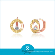 2014 Latest Design Hot Studs Earring