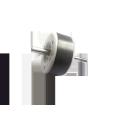 multi-poles magnet for dishwasher pumps
