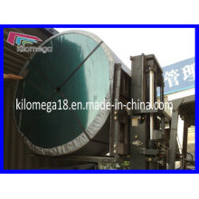 Good Quality Rubber Conveyor Belt with Ep1000/4 800mm Width