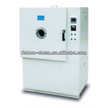401A Aging Oven