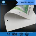Производитель UV печатание Знамени гибкого трубопровода PVC прокатывая машина