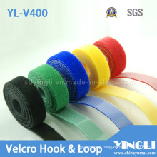 Reusable Hook and Loop (YL-V400)
