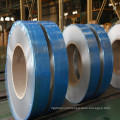 (201/202/304/410/430) 2b/Ba/8K/No. 4 Finish Stainless Steel Strip