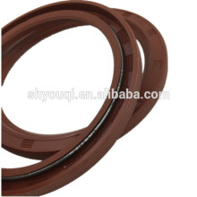 Standard & Non-standard Auto Motor Differential internal oil seal Rubber Gearbox Crankshaft Oil seals CAR PARTS