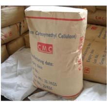 95% Natriumcarboxymethylcellulose (CMC) für Futterqualität