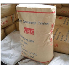 95% de carboxyméthylcellulose de sodium (CMC) pour Feed Grade