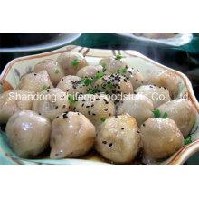 Chinese Farm New Crop Fresh Taro