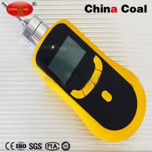 В HD-p800 для 4 в 1 Multi портативный детектор сигнала тревоги газа