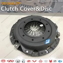 Original Clutch cover clutch disc clutch bearing for GWM WINGLE 3, WINGLE 5, DEER, OE No.:1601100-E06 1601200-E06