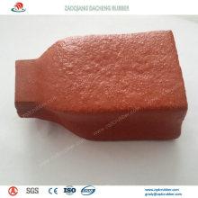Widly benutzte Gummi-Wasser-Anhalten-Streifen für Bau-Projekt
