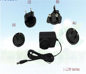 plug1