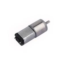 Low rpm gear motor dc 6v 12v 24v apply to armarium