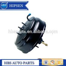 "Auto Brake vacuum booster 9+10"" Dual Diaphragm OEM 47210 VB010 47210VB010"