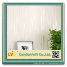 Hot Sale High Quality for Home Decorative Plastic Wallpaper