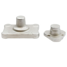 Closed Die Forging Parts For Industrial Equipment