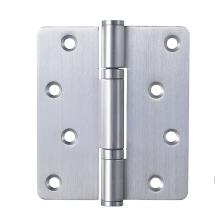 Stainless Steel Door Hinges Durable