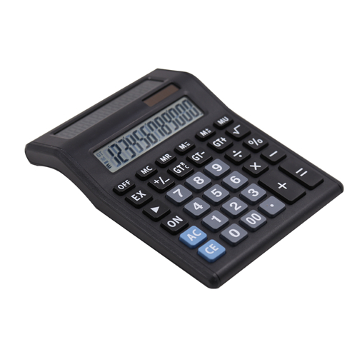 LM-2119 500 DESKTOP CALCULATOR (2)