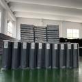 Hochwertige Silikonkautschuk-Neopren-Isolierrohre