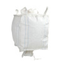 FIBC Bag Container Bag for Starch Milling or Talcum Powder