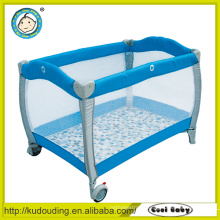 China wholesale market agents baby swing cot