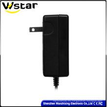100-240V AC Adaptador de corriente CC 24V