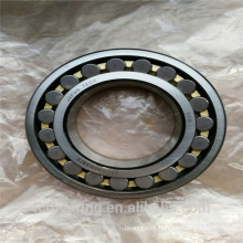ODQ Low vibration Spherical roller bearing 22206